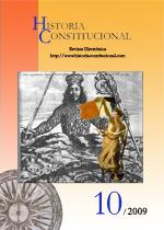 Ver Núm. 10 (2009): Historia Constitucional N. 10 (2009)